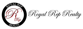 Royal REP Realty.jpg