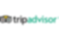 tripadvisor-logo-vector.png