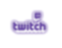cover-twitch.png