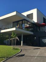 Haus G - Schlierbach