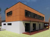 Haus Z - Molln