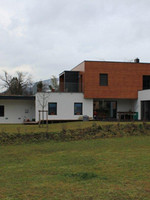 Haus S - Micheldorf