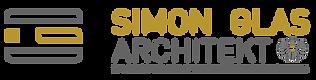 logo hell schrift dunkler.png