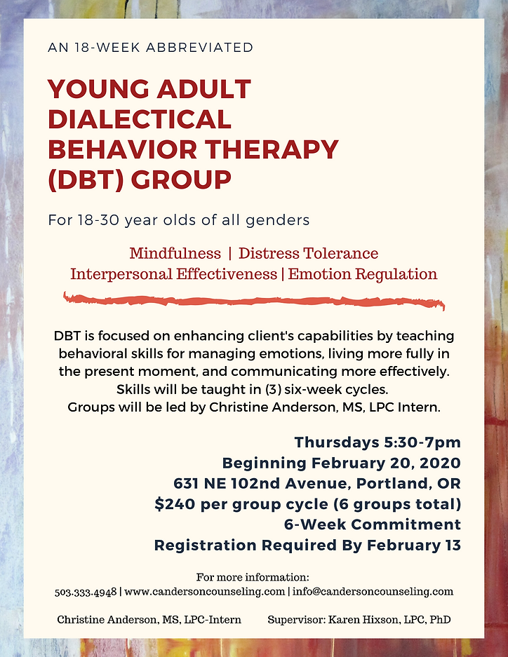 Young Adult DBT Group.png