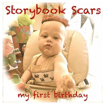 Storybook Scars.jpg