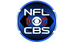 CBS Sports - NFL Football placement