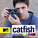 Tension music placed on MTV's Catfish (Sesaon 6)