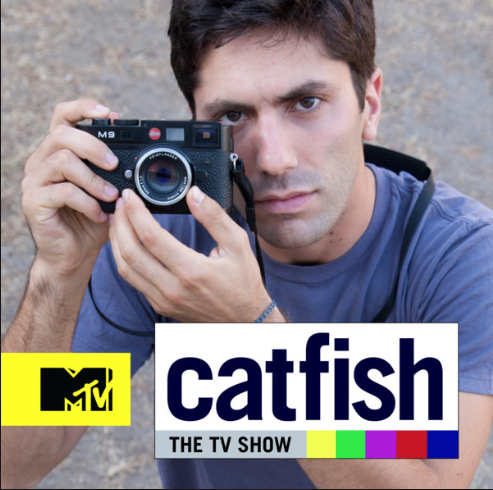 Tension music placed on MTV's Catfish (Sesaon 6)