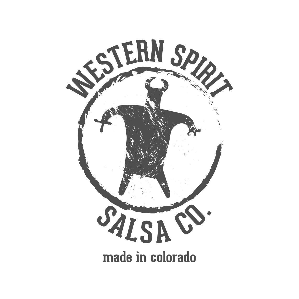 Western Spirit Salsa