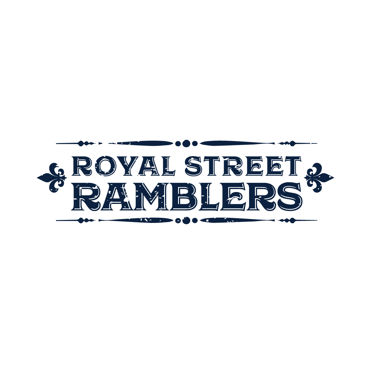 Royal St. Ramblers