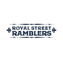 Royal St. Ramblers