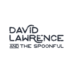 David Lawrence and the Spoonful
