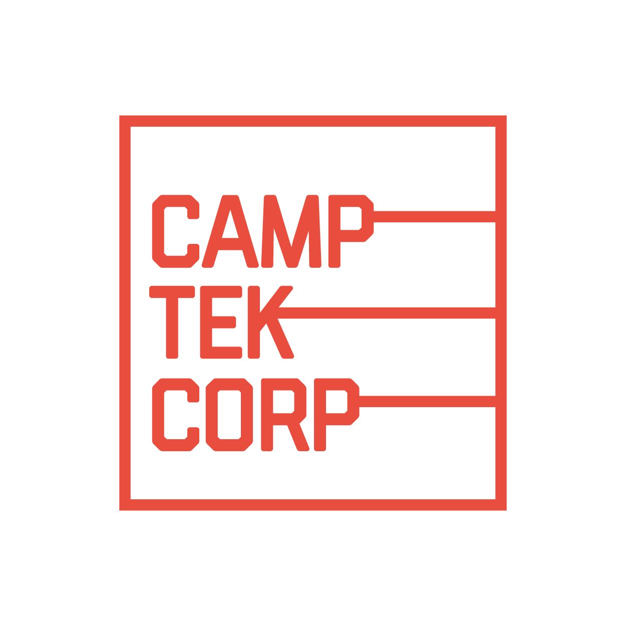 CampTek