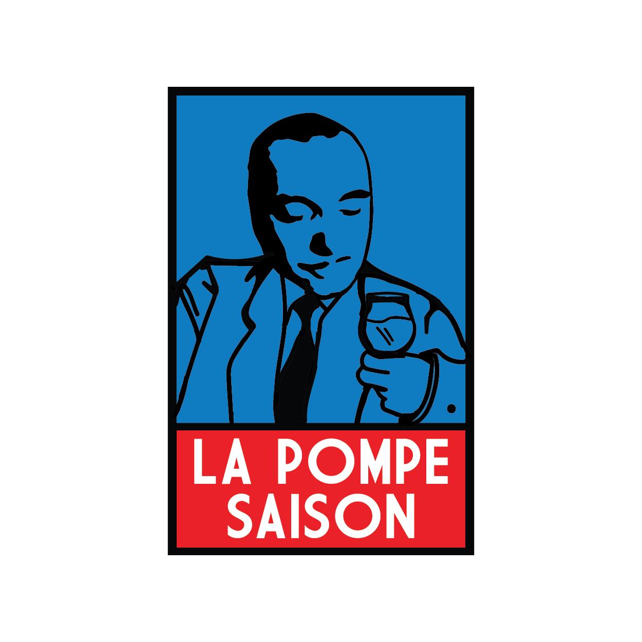 LaPompe Saison