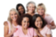group-of-happy-women.jpg