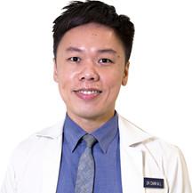 dr chan.jpg