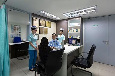 Tour_Consultation-Room.jpg