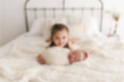 scottsdale-newborn-photographer-emersyn_