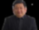dr choo_edited.png