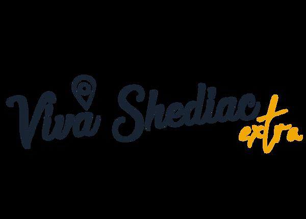 LOGO Viva Shediac Extra.png