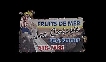 Joe Caissie.png