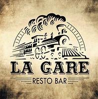 gare_logo_noir_sepia_bg.jpg