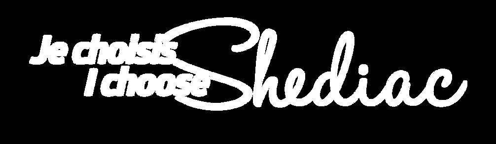 ChoisisShediac_logo final-04.png