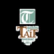 Tait Logo .png