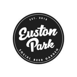 Euston-Park-Social-300x300.jpg