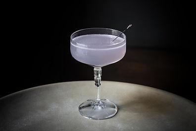 Aviation_cocktail-geschichte-ssf-TITEL.j