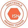 isnetworld-member-logo1.jpg
