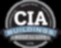 CIABuildings_logo_2018.png