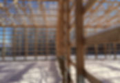 partitionwall1.jpg