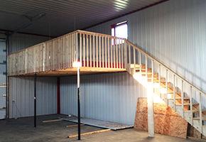 mezzanine1.jpg