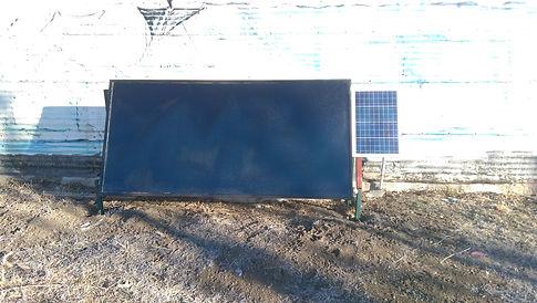 Off Grid solar heater 1.jpg