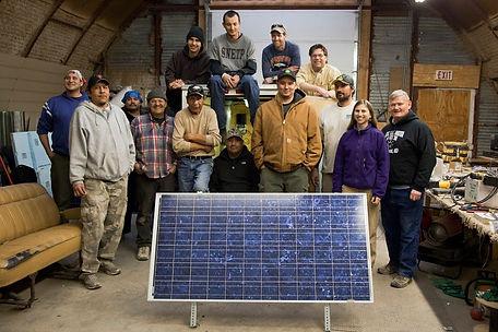 Mobile solar team 2-2013.jpg