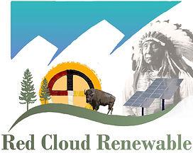 RCR Logo w Text sm.jpg