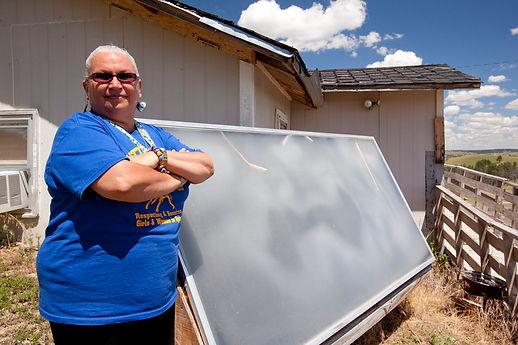 solarfurnace.jpg