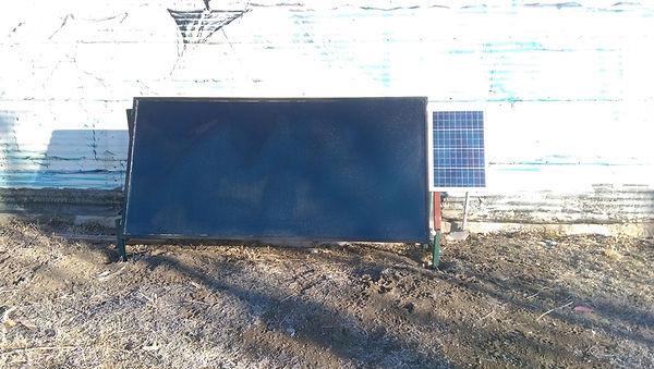 solar-furnace.jpg