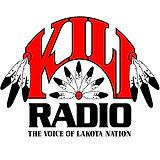 Kili Logoe2.jpg
