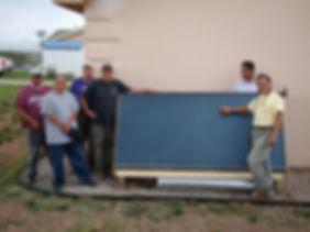 Lakota Solar Enterprise 2.JPG