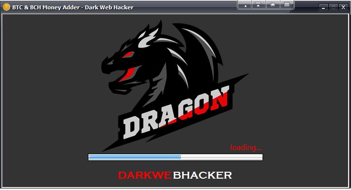 Bitcoin Money Generator | Dark Web Hacker
