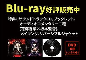 BD_DVD2021.jpg
