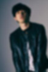 yosuke_2_IMGP4700.jpg
