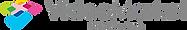 Videomarket logo.png