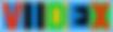 Videx_Logo.png