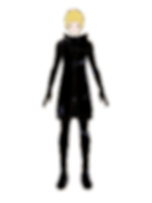 Mikaya_tall_t2.png