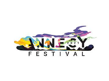 Annecy_logo.jpg