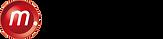 music.jp_logo_RGB.png