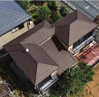 屋根キャプチャafter02.jpg